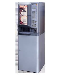 BRIO250 (300 Bardak)